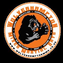 Wolverhampton MMA